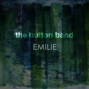 EMILIE Internet Album Cover
